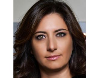 Cristina Scocchia nuovo ad di Kiko, Percassi vice presidente