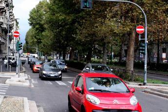 Assicurazione assieme all'acquisto auto? Fate molta attenzione