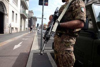 Allerta terrorismo, come si difende l'Italia?