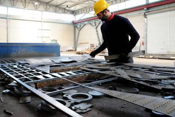 Cooperazione, arriva nuovo sito per workers buyout