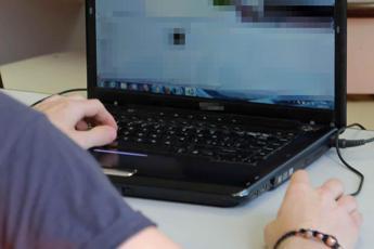 Computer a rischio in tutto il mondo: infettato CCleaner