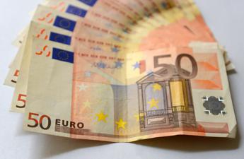 Dl fiscale al rush finale: le misure