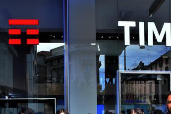 Vivendi in Italia, ore cruciali: countdown su Agcom e Golden power