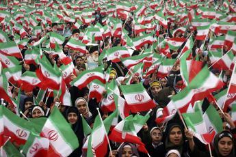 Azimut entra in Iran: acquisito 20% di Mofid Entekhab