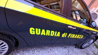 Sospetto fiancheggiatore Isis fermato in porto a Genova