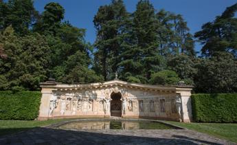 Vicenza e le ville del Veneto, a spasso con il genio di Palladio