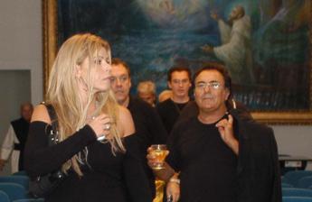 Al Bano: Da Putin per la festa di Loredana, in Italia ci vorrebbe uno così