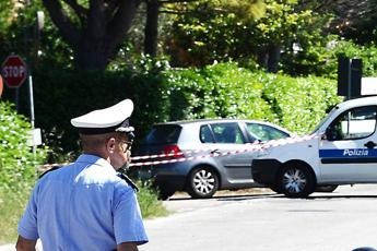 Stupro Rimini, il punto sulle indagini
