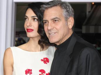 Gioco delle coppie al Lido: enigma Clooney-Amal, certezza Bardem-Cruz