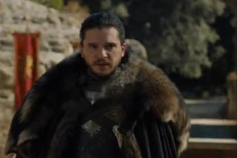 Game of Thrones, come andrà a finire?