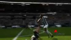 Nuovo trailer per FIFA 18, con Zinedine Zidane