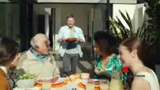 Fornelli addio, dal 2018 in cucina c'è il robot-chef