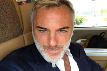 Assets worth over €10 mln seized from Italian Instagram star