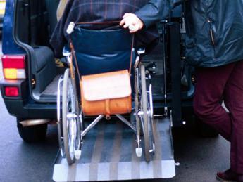 Appello a Mattarella: Non sciolga Camere prima di legge su Caregiver
