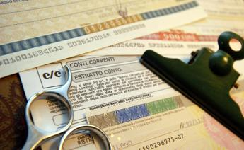 Rottamazione delle cartelle: accedere alla definizione agevolata è ora impossibile