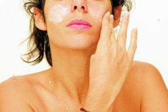 Innovative skincare solutions that optimize skin health