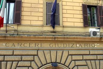Roma, bengalese arrestato: Rapporto con ragazza finlandese consenziente