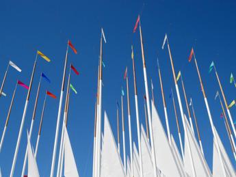 Nautica, Boccia: Il Salone di Genova vetrina di bellezza e design