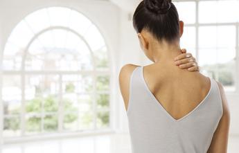 Il dolore muscolo-scheletrico brucia lo 0,5% del Pil /Video