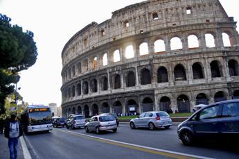 Qualità della vita: Bolzano al top, crollo Roma