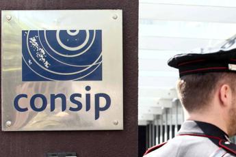 Caso Consip, processo rinviato a marzo