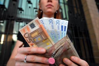 Bonus Renzi sale a 100 euro