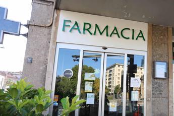Veneto, Federfarma: da Regione via libera a piano formativo su cronicità