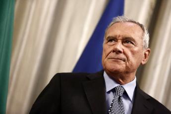 Grasso: Appoggio al Pd? Se torna a sinistra