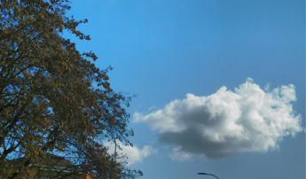 Lo studio: in Italia negli ultimi 40 anni l'aria è più pulita