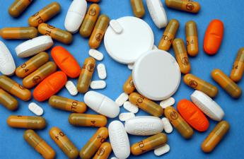 Chi può prescrivere gli psicofarmaci?