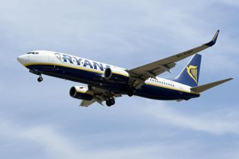 Salta l'incontro, Ryanair dice 'no' all'Enac