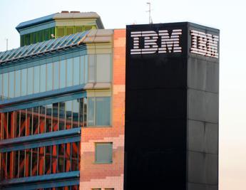 Record brevetti per Ibm, maggior numero in Usa per 25° anno consecutivo