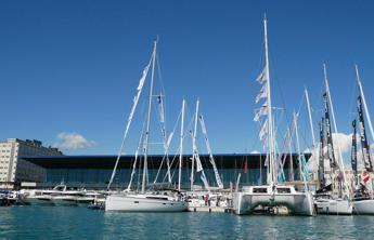 Perocchio: Regole blindate per crescita porti turistici
