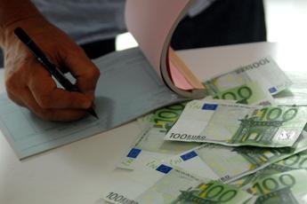 Senza banche magro bottino, a pmi 60 mln prestiti 'alternativi'