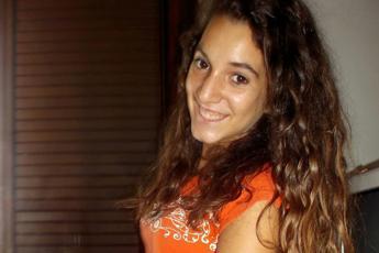 Omicidio Noemi, 18 anni al fidanzato