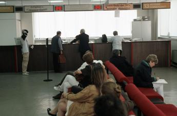 Anticipo pensionistico, arriva la firma del decreto