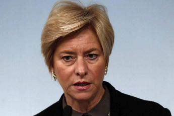 Tough new phase starting in battle against IS - Pinotti