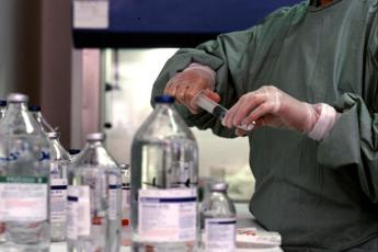 Al PoliMi nuovo nanovettore d'oro, antitumorali solo dove serve