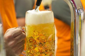 Alla ribalta la birra artigianale con il Rome Beer Festival