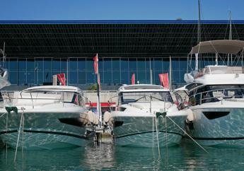 Bianchi: La nautica è traino per turismo e occupazione
