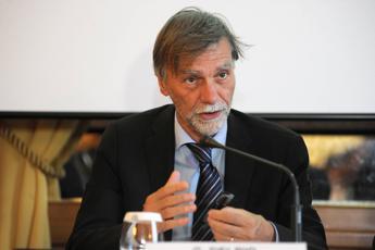 Delrio al Salone di Genova: I numeri del settore sono impressionanti