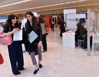 Regione Toscana: 5 e 6 ottobre terza edizione 'Jobbando Days'