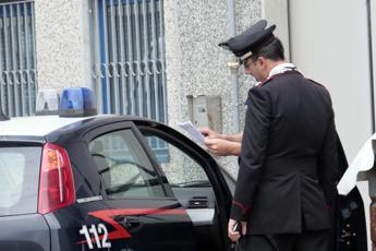 Amsterdam, ucciso un 44enne di Manfredonia: pregiudicato già scampato ad un agguato