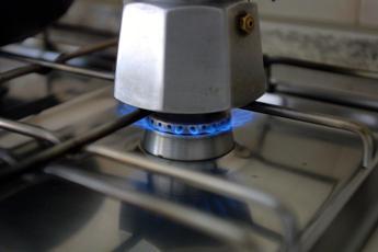 Gas, ecco come risparmiare