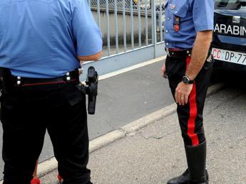 Arrestato a Milano ex parroco evaso dai domiciliari