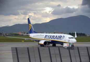 Ryanair: Rispetteremo requisiti richiesti da Authority