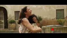 Al cinema la vita di Andrea Bocelli