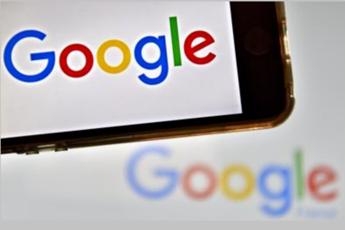 Google fa ricorso contro maximulta Ue da 2,4 miliardi