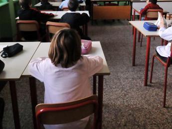 Udir: a Montecitorio proposta modifica responsabilità sicurezza delle scuole