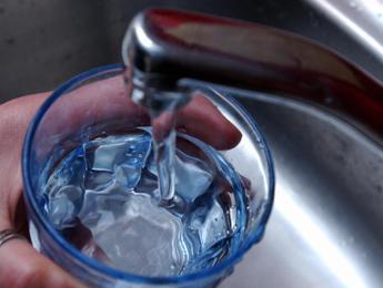 Acqua, ad Acea: Legge? auspico chiusura iter in primavera
